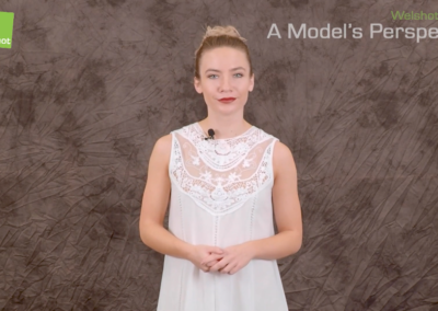 Perfecting Your Dance Photography – A Model's Perspective