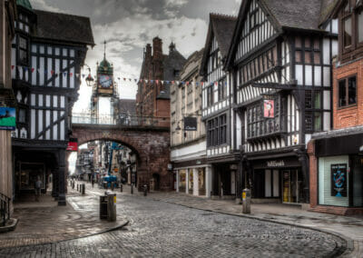 What's On… Chester – Things To Do This Month