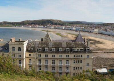 What's On… Llandudno – Things To Do This Month