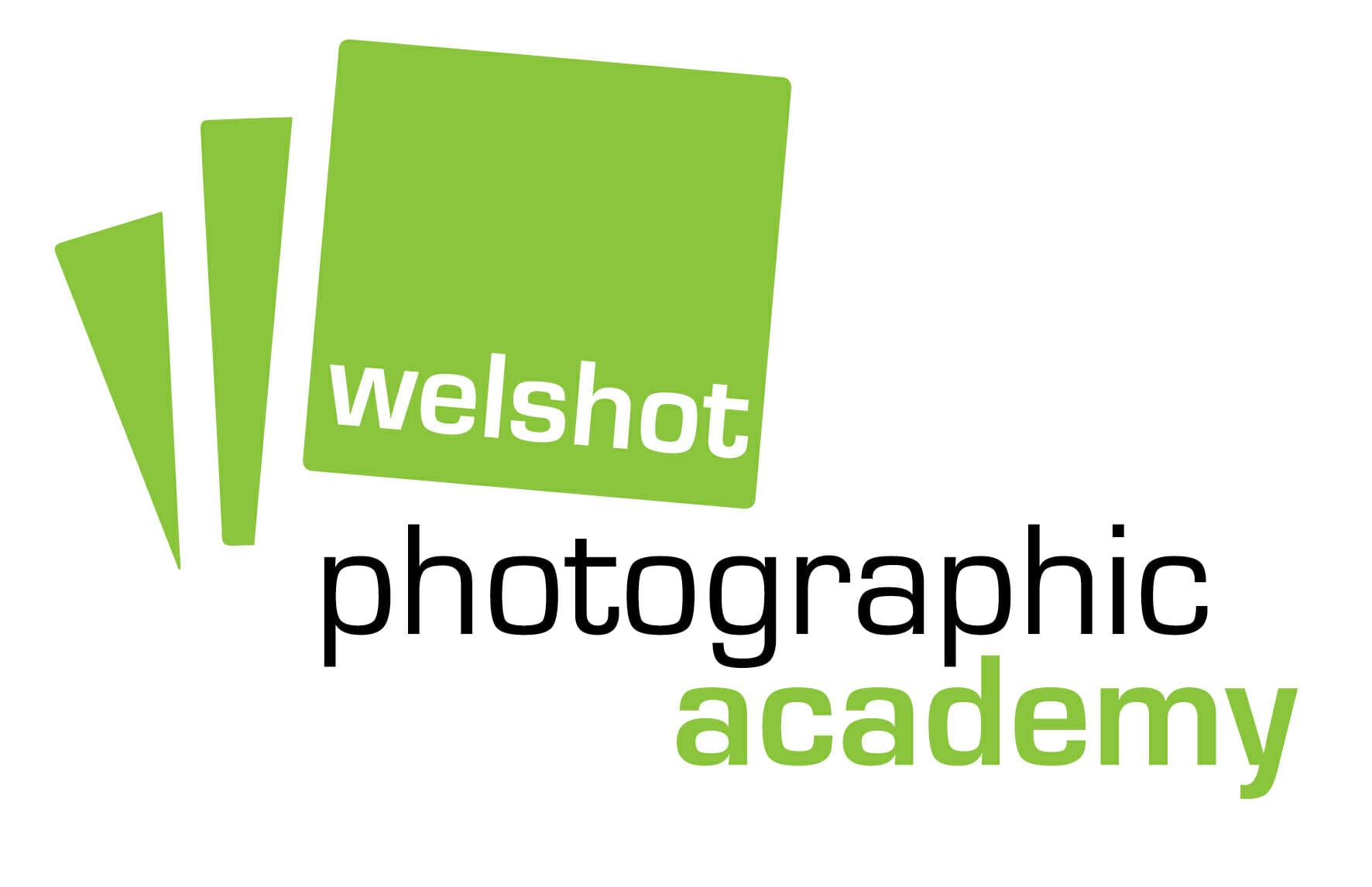 Welshot Imaging